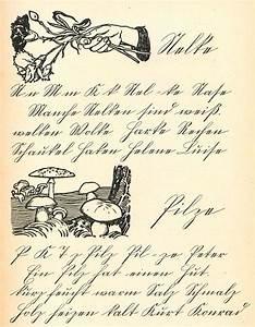 Schrift Selber Machen : schlimbachs fibel 1909 abc schrift deutsche schrift und schreibschrift ~ Avissmed.com Haus und Dekorationen