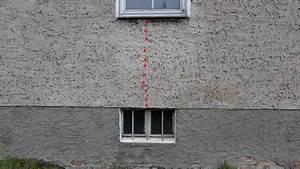 Risse In Der Wand Reparieren : risse im putz mauerwerk gutachter baugutachter ~ Eleganceandgraceweddings.com Haus und Dekorationen