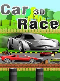 car race mobile game racing mobile toones