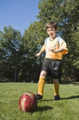best 25 soccer conditioning drills ideas on 367 | e0b923ed17f39181ac02d74358f66c20 soccer tips kids soccer