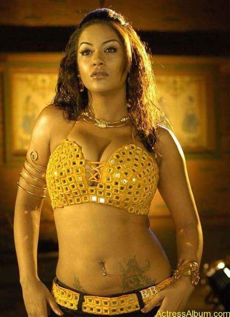 Most Sexy South Indian Actresses Hot Photos Actress Album