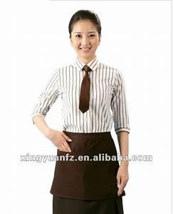 Restaurant Waiter Uniform - Buy Restaurant Waiter Uniform ...