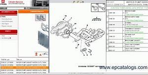 Citroen Xsara Picasso Fuse Box Pdf