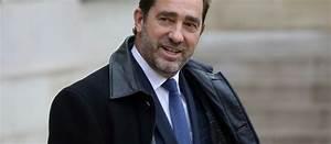 Blocage 17 Novembre Paris : gilets jaunes le gouvernement n 39 acceptera aucun blocage total le 17 novembre castaner ~ Medecine-chirurgie-esthetiques.com Avis de Voitures