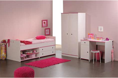 chambres coucher but mobilier de chambre à coucher pas cher trendymobilier com