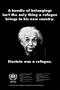 The Story of th... Jewish Refugees Quotes