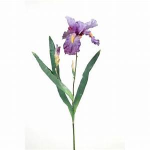 Vente De Plantes En Ligne Pas Cher : fleur artificielle pas cher pour mariage prix achat ~ Premium-room.com Idées de Décoration