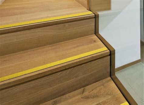laminate flooring bullnose top 28 laminate flooring bullnose laminate floor bullnose stairs laplounge engineered