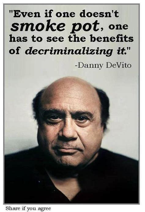 Danny Devito Memes - it s fun to be on the edge i think you do you by danny devito like success