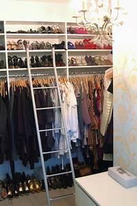 Comment Fabriquer Un Dressing : comment fabriquer un dressing idees et guide diy id es pour la maison dressing fabriquer ~ Melissatoandfro.com Idées de Décoration