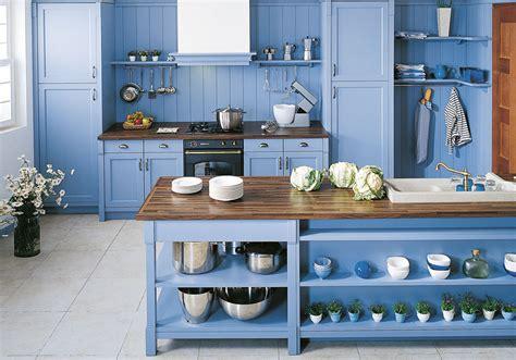 cacher une cuisine ouverte cuisine ouverte découvrez toutes nos inspirations