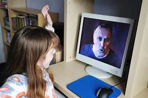 How to Protect a Child from Online Predators | The Mac ...