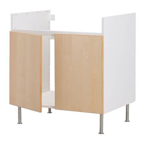 meuble sous evier cuisine ikea meuble cuisine evier integre ces ce qui est tonnant