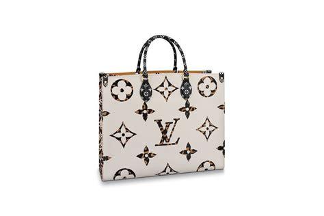 lv white monogram giant    bag shop luxe   bags monogram bags
