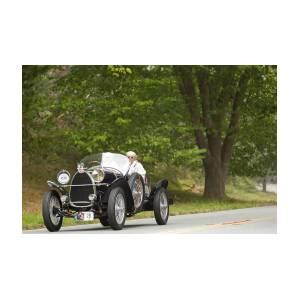 1923 bugatti type 23 brescia lavocat et marsaud is a photograph by jill reger which was uploaded on august 27th, 2011. 1923 Bugatti Type 23 Brescia Lavocat Et Marsaud Photograph ...