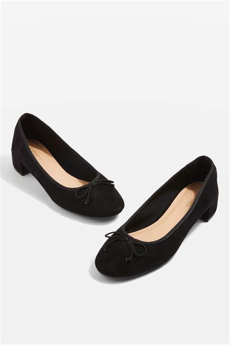 low heel ballerina pumps shoe ballerina pumps womens high heels low heels