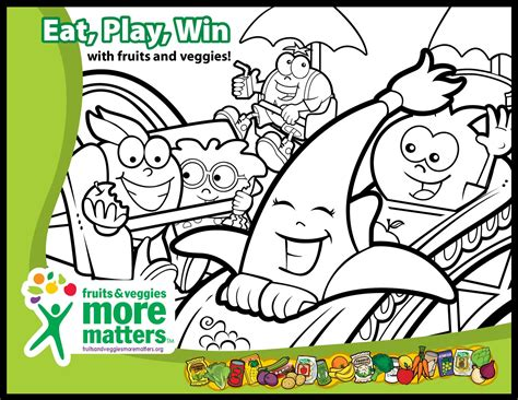 coloring activity pages  kids   plant