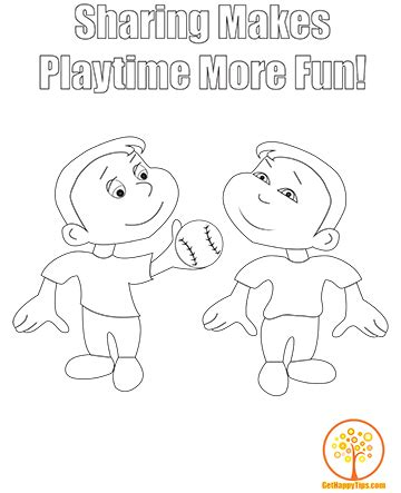 gethappytipscom  offers  coloring pages