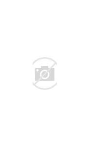 Katy Perry MTV Awards
