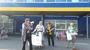 Ikea öffnungszeiten Eching : machulke bei ikea in eching youtube ~ Orissabook.com Haus und Dekorationen