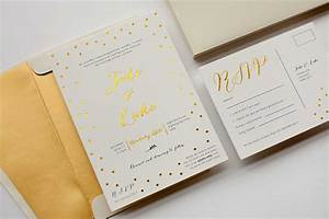 how to address wedding invitations all the info you need With wedding invitation address judge