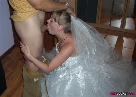 Honeymoon And Wedding Night Sex Pics