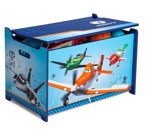 disney coffre 224 jouets s 233 curis 233 planes cat 233 gorie coffres 224 jouets