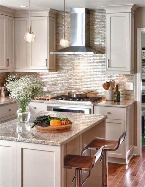 beige color kitchen all styles san diego marble tile 1568