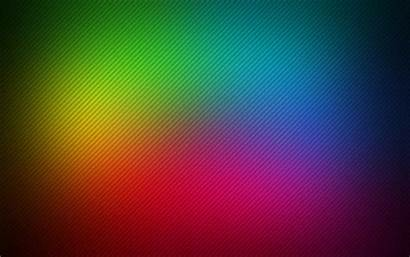 Bright Colors Backgrounds Wallpapers Desktop