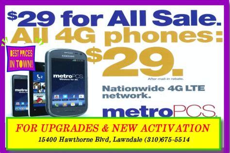 metro mobility phone number metropcs mobile phones 15400 hawthorne blvd lawndale