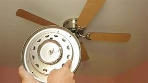 Led Panel Light Modification For Ceiling Fans