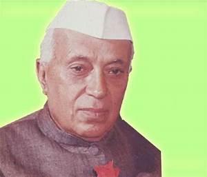 Pandit Jawaharlal Nehru Essay self help is the best help long essay uwm creative writing writing custom jsp tags
