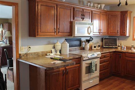 kitchen cabinets redone kitchen cabinet door fronts