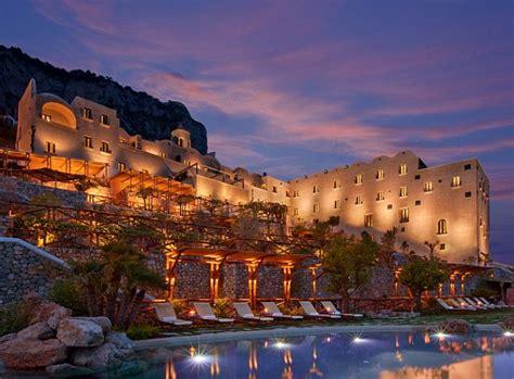 Italy City Breaks Naples Is An Incredible 'anthill Of. Safir Hotel Cairo. Novotel Szczecin Centrum Hotel. Hotel GLO Helsinki Kluuvi. Le Jardin Des Lys. Banyan Tree Ras Al Khaimah Beach. Smaragdhotel Tauernblick. Sea Breeze Resort. Wajima
