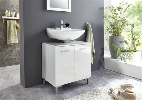 Badezimmer Unterschrank 25 Cm Tief by Waschbecken 25 Cm Tiefe Mit Unterschrank Waschbecken 25