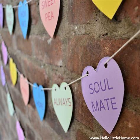 cute valentine crafts  kids onecreativemommycom
