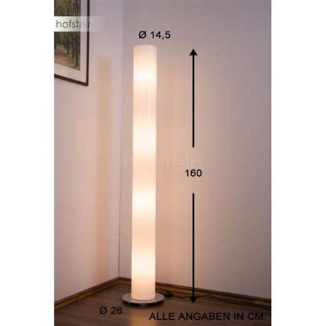 Lampadaire Blanc 420323116 Lampefr
