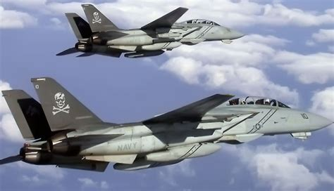 Grumman F14 Tomcat Pdf Ebook & Aircraft Flight Manuals Airwingmediacom