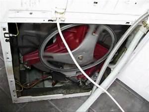 Grundig Waschmaschine Forum : siemens waschmaschine reset reset lavadora bosch siemens ~ Michelbontemps.com Haus und Dekorationen