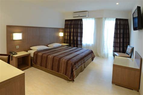 chambre suite hotel deco chambre d hotel chambres du0027htel suite du0027une