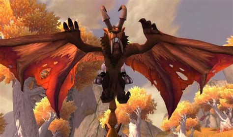 wow mounts buy wow reputation  vendor mounts raiditem
