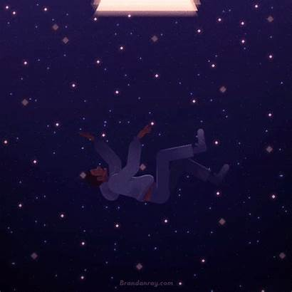 Sunken Place Animation Brandan Ray Guide Gifs