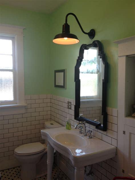 mirror lighting ideas interior creative drawing ideas for teenagers freestanding linen cabinet moen bronze kitchen