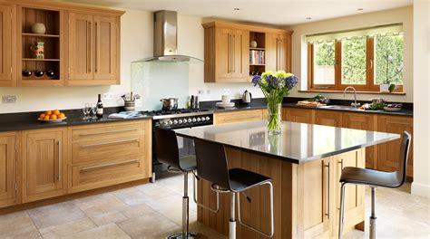 modern kitchen with oak cabinets image result for modern farmhouse kitchen oak cabinets 9245