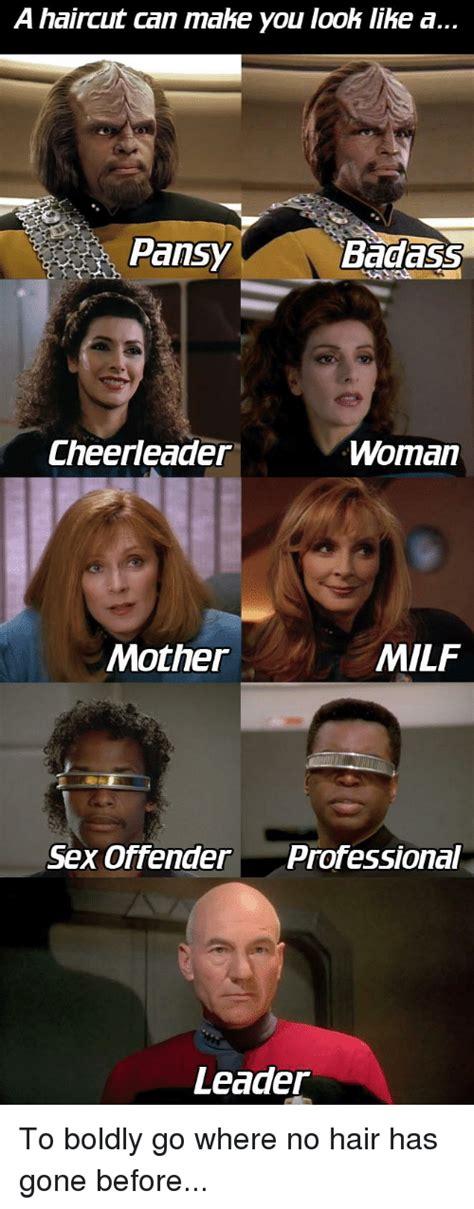Best Memes About Milf Milf Memes