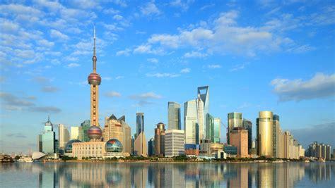 chinese marketing resources okomp marketing agency
