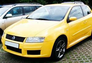 Fiat Stilo 1 9 Jtdm 88kw 8v 2005