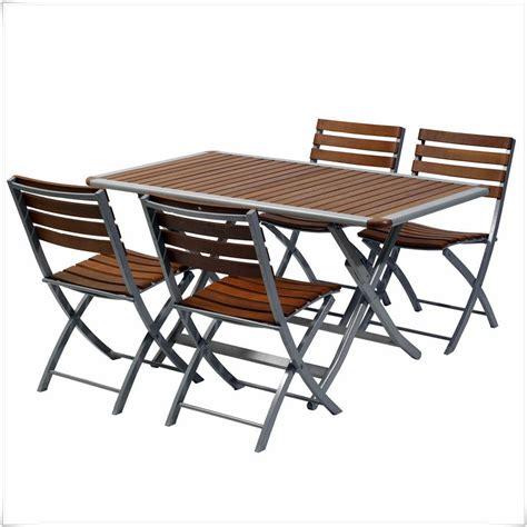 table de jardin ikea eyemu info