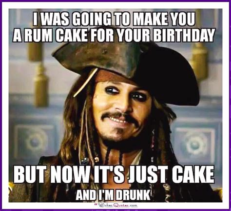 Birthday Memes 18 - historical birthday meme pictures to pin on pinterest pinsdaddy