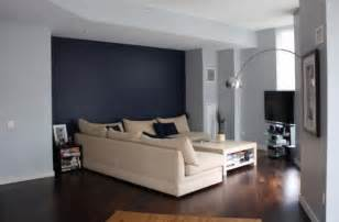 most beautiful home interiors 70 bachelor pad living room ideas